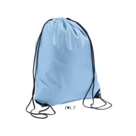 Sac à dos en polyester 210d - URBAN