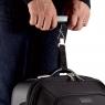 Balance à bagage électronique