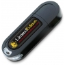 Clé USB Eco 2