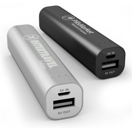 Powerbank iDeluxe 2200