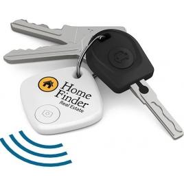 Porte clé connecté SmartFinder