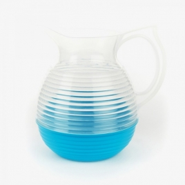 La carafe - Made in France