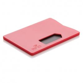 Porte carte RFID anti vol