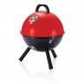 Barbecue 30.5cm