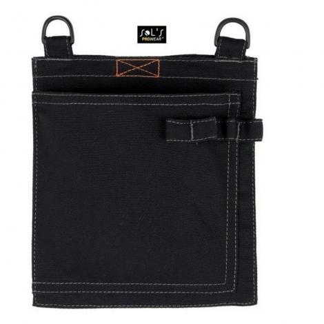 Poche amovible workwear - BLOCK PRO