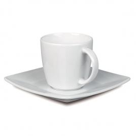 Tasse et soucoupe Maxim Espresso