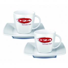 Set Maxim Espresso
