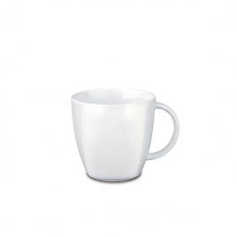 Mini mug Maxim Café