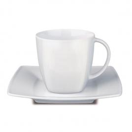 Set Maxim Café