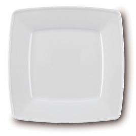 Assiette Maxim Plate