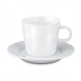 Tasse et soucoupe Fancy Espresso