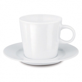 Set Fancy Café