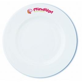 Assiette Fancy Plate