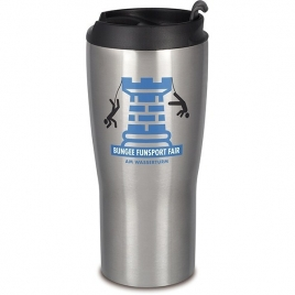 Mug Trophy