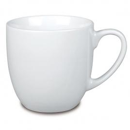 Tasse en porcelaine Appeal