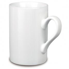 Tasse en porcelaine PRIME