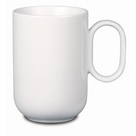 Mug Sweep