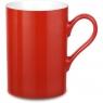 Mug Prime colour