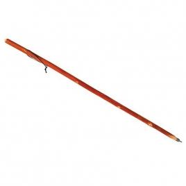 Bâton de marche en bois Compagnon