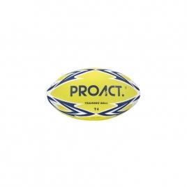 Ballon de rugby Challenger T3