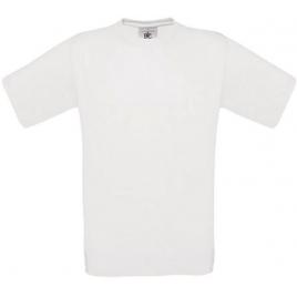 a9d2a03fe002a Tee shirt personnalisé enfant - BV L Agence Objets