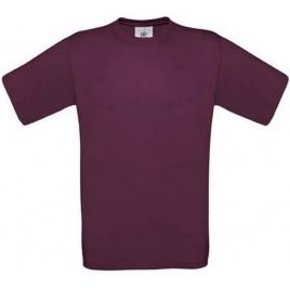 T-shirt manches courtes enfant 150 B&C