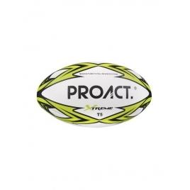 Ballon  de rugby X-treme T5