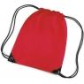 Gymsac Bag Base