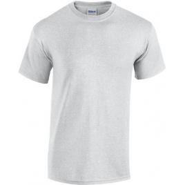 T-shirt manches courtes  Ash -  3XL