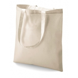 Sac Promo Shoulder Tote Westford Mill -Naturel