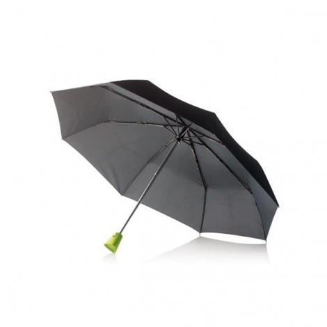 "Parapluie automatique 21,5"" Brolly XD Design"