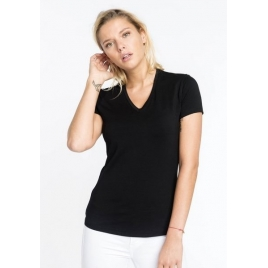 Tee-shirt femme Electra Kariban