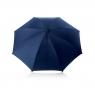 """Parapluie 23"""" Hurricane XD Design"""