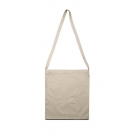 Sac shopping - Naturel
