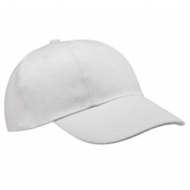 "Casquette ""Easy Printing"" - 6 Panneaux K-up"