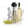 Carafe vin blanc Gliss