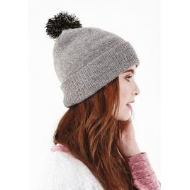 Bonnet Snowstar