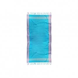 Fouta/serviette de bain DUNE