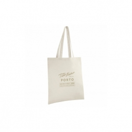 Sac pliable BIO FOLD - naturel