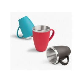 MUGLISH - Mug