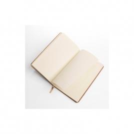 RIKO - Cahier en liège A6
