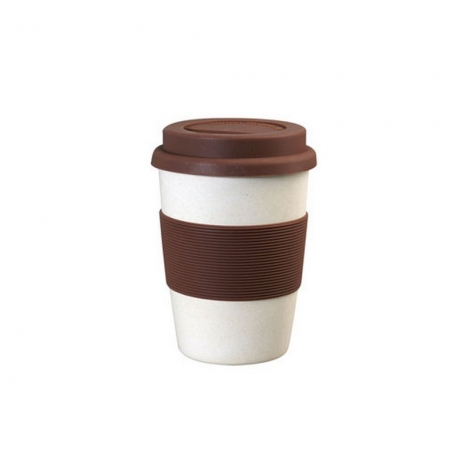 Mug  350 ml FIBER