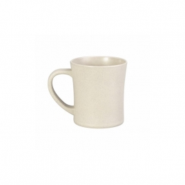 Mug 280 ml ENOUGH-T