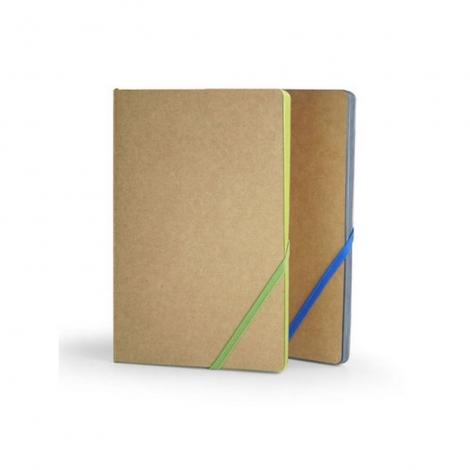 Cahier de notes ECONOTE