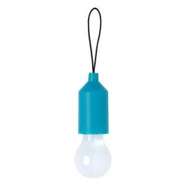 Petite lampe tulipe