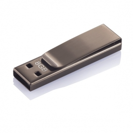 Clé USB Tag