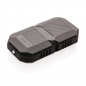 Batterie de secours 4000 mAh Swiss Peak