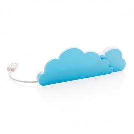 Hub Cloud
