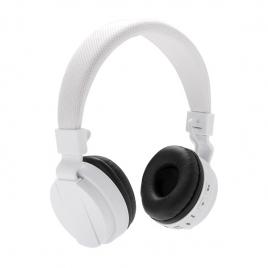 Casque Bluetooth pliable