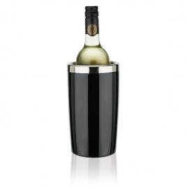 Sceau à vin
